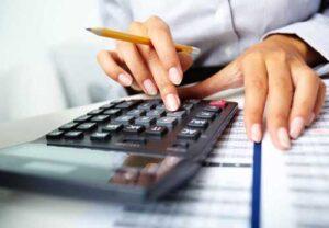 آموزش حسابداری در نیک اندیشان