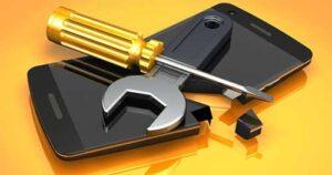 دوره تعمیرات تخصصی موبایل نیک اندیشان