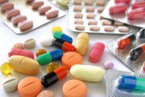 دوره تکنسین داروخانه نیک اندیشان با مدرک معتبر