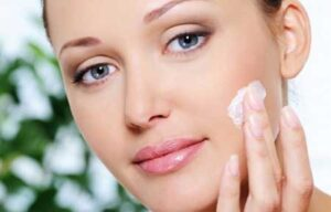 آموزش مراقبت از پوست