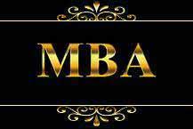 آموزش دوره MBA در موسسه نیک اندیشان