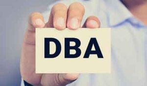 دوره آموزش DBA