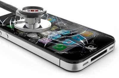 دوره آموزش تعمیر موبایل در تهران