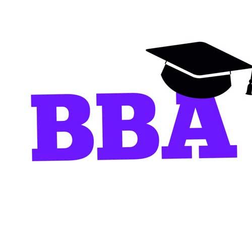 دوره آموزش BBA