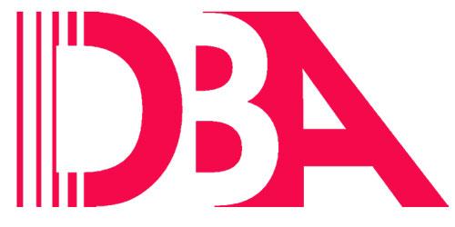 دوره DBA یکساله